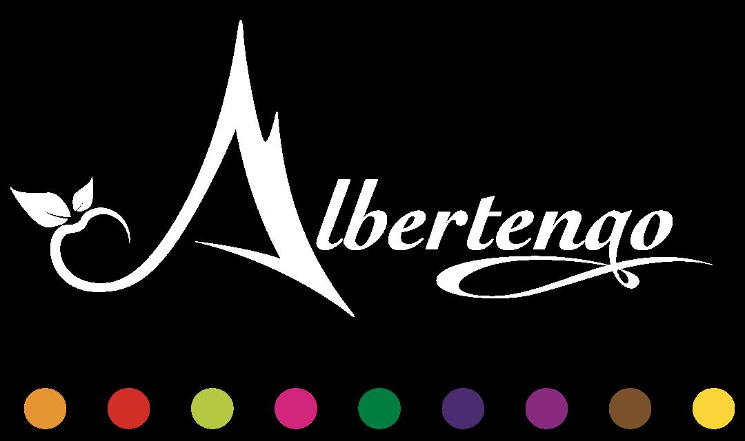 Azienda Agricola Albertengo